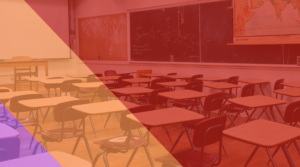 Asociația District Hub solicită dezvoltarea unor programe de învățământ remedial, în contextul limitării accesului la educație al elevilor, ca urmare a măsurilor de prevenire a răspândirii virusului Sars-Cov2 – Poziție publică