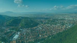 Propunerile Asociației District Hub pentru susținerea sistemului public de învățământ din municipiul Brașov – Poziție publică